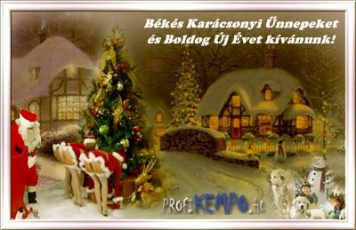 kempo_karacsony