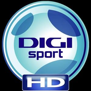 digisport_logo
