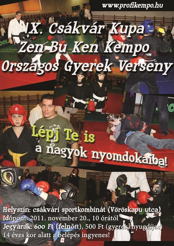 2011_csakvarkupa_plakat