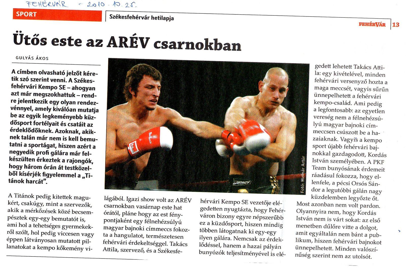 újság012