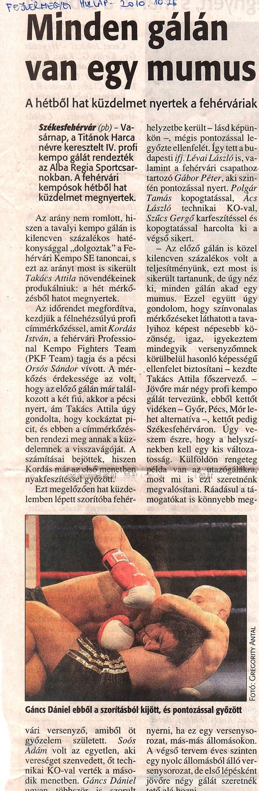 újság013
