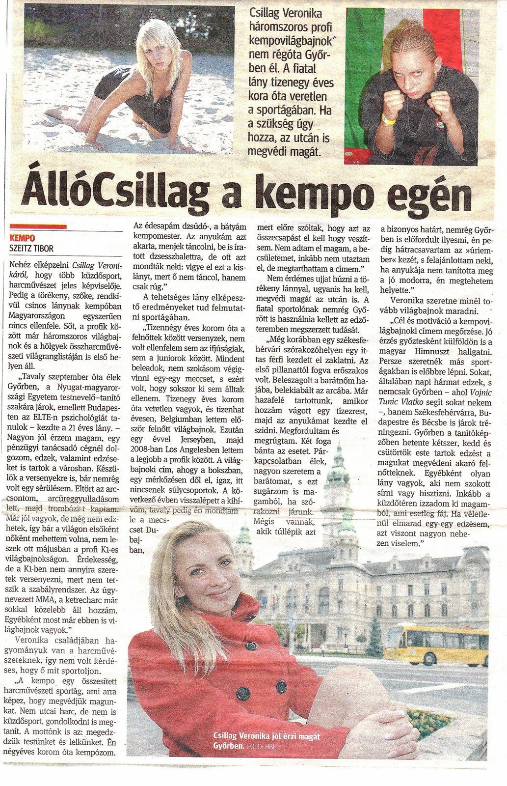 újság017