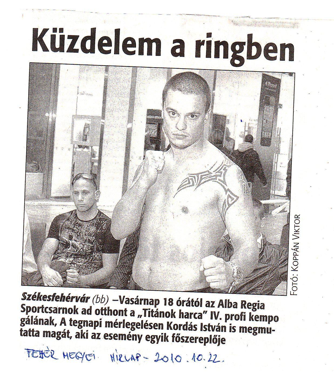 újság011