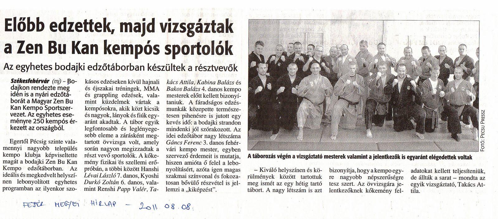 újság014